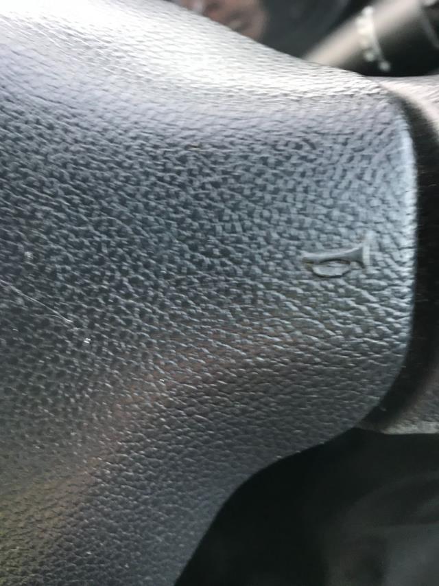 2018 Mercedes-Benz Citan 109Cdi Van (YH18DZS) Image 16
