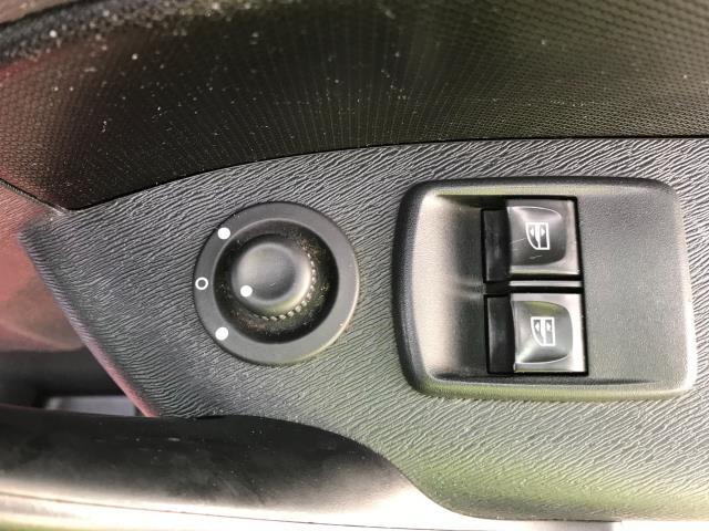 2018 Mercedes-Benz Citan 109Cdi Van (YH18DZS) Image 24