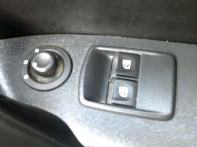 2018 Mercedes-Benz Citan Long Diesel 109Cdi Van (YJ18NUC) Image 7