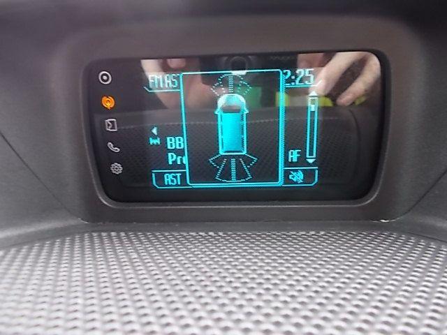 2016 Ford Transit Custom 270 L1 DIESEL FWD 2.2 TDCI 125PS LOW ROOF LIMITED VAN EURO 5 (YM16WFV) Image 29
