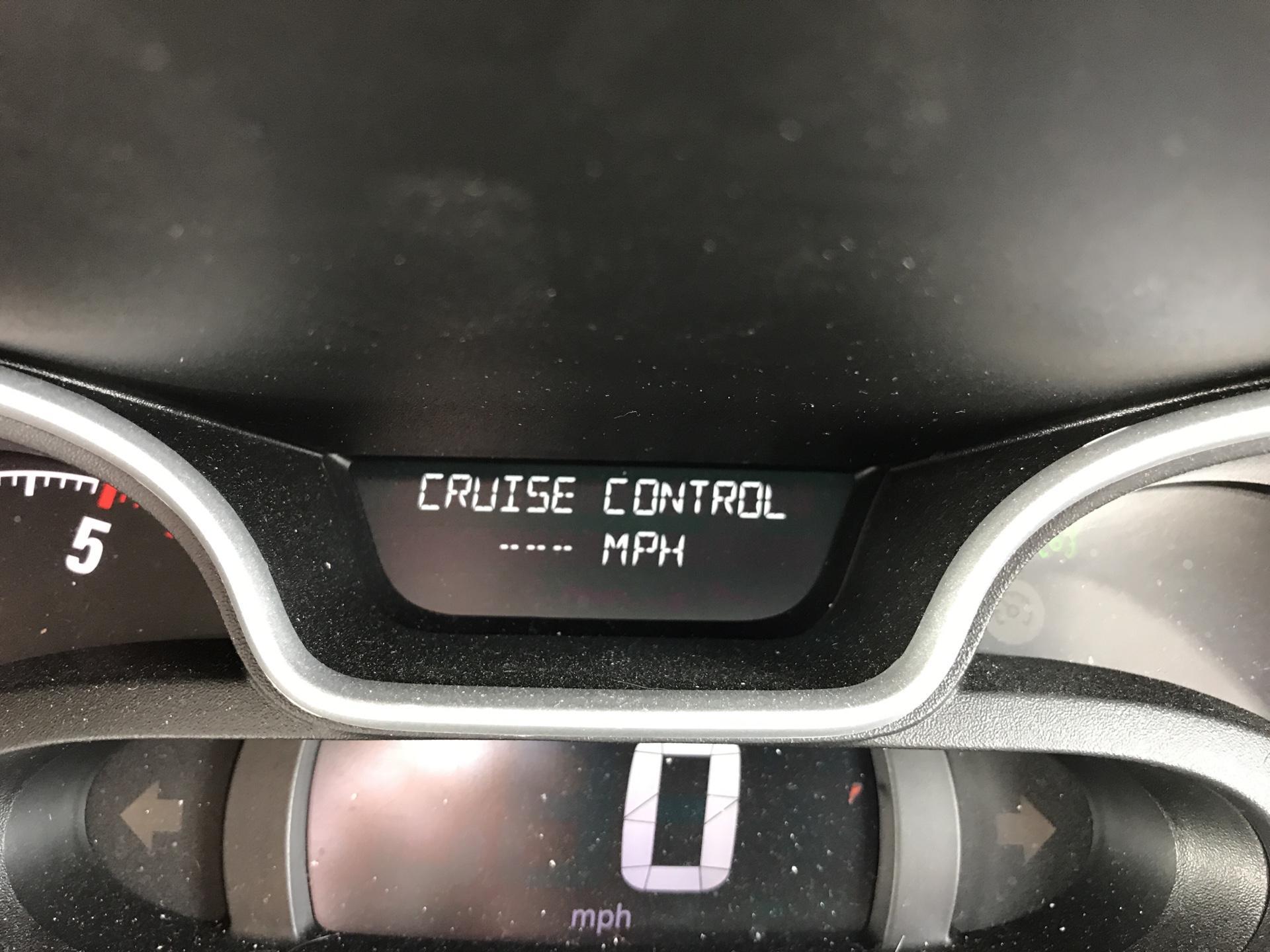 2017 Vauxhall Vivaro L2 H1 2900 1.6 115PS SPORTIVE BITURBO  EURO 5 (YS17GKK) Image 20
