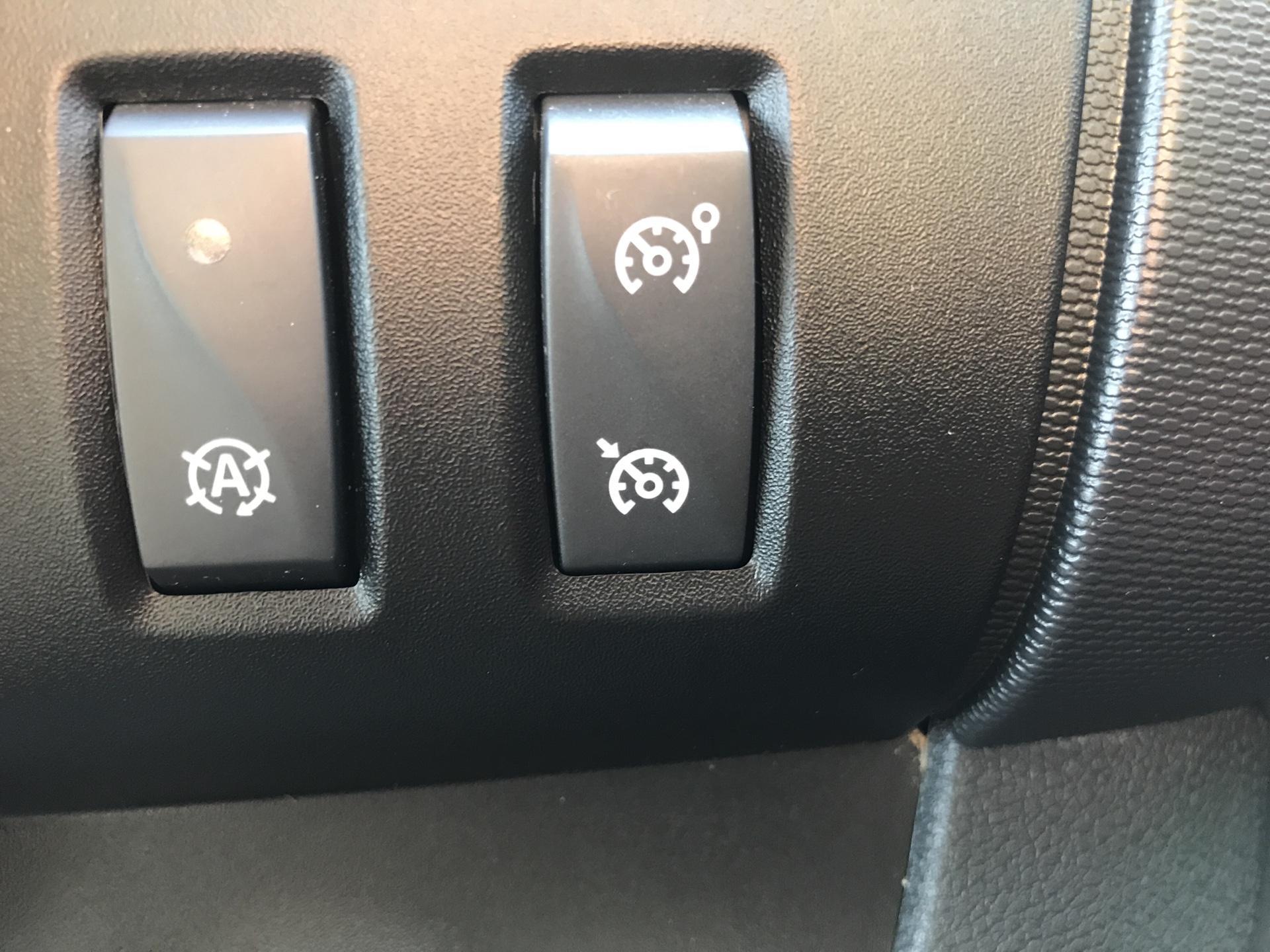 2017 Vauxhall Vivaro L2 H1 2900 1.6 115PS  BITURBO SPORTIVE  EURO 5 (YS17GKY) Image 19