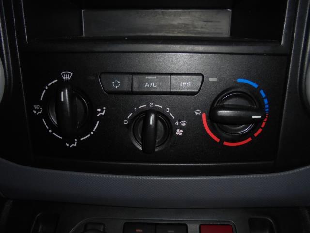 2017 Citroen Berlingo L2 DIESEL 1.6 BLUEHDI 750 LX 100PS EURO 6 *AIR CON* (CA66HUJ) Image 26