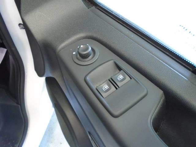 2017 Vauxhall Vivaro  L2 H1 2900 1.6CDTi 120PS  (DU17UYH) Image 10