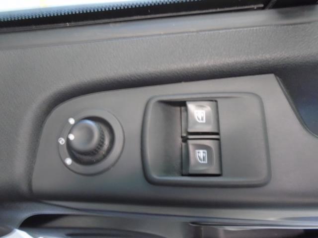 2016 Vauxhall Vivaro  L2 H1 2900 1.6 115PS EURO 5 (DU66GXC) Image 20