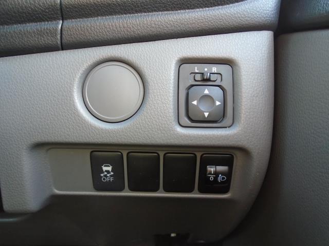2016 Mitsubishi L200  D/CAB DI-D 151 4LIFE EURO 5 (DV66VRG) Image 25