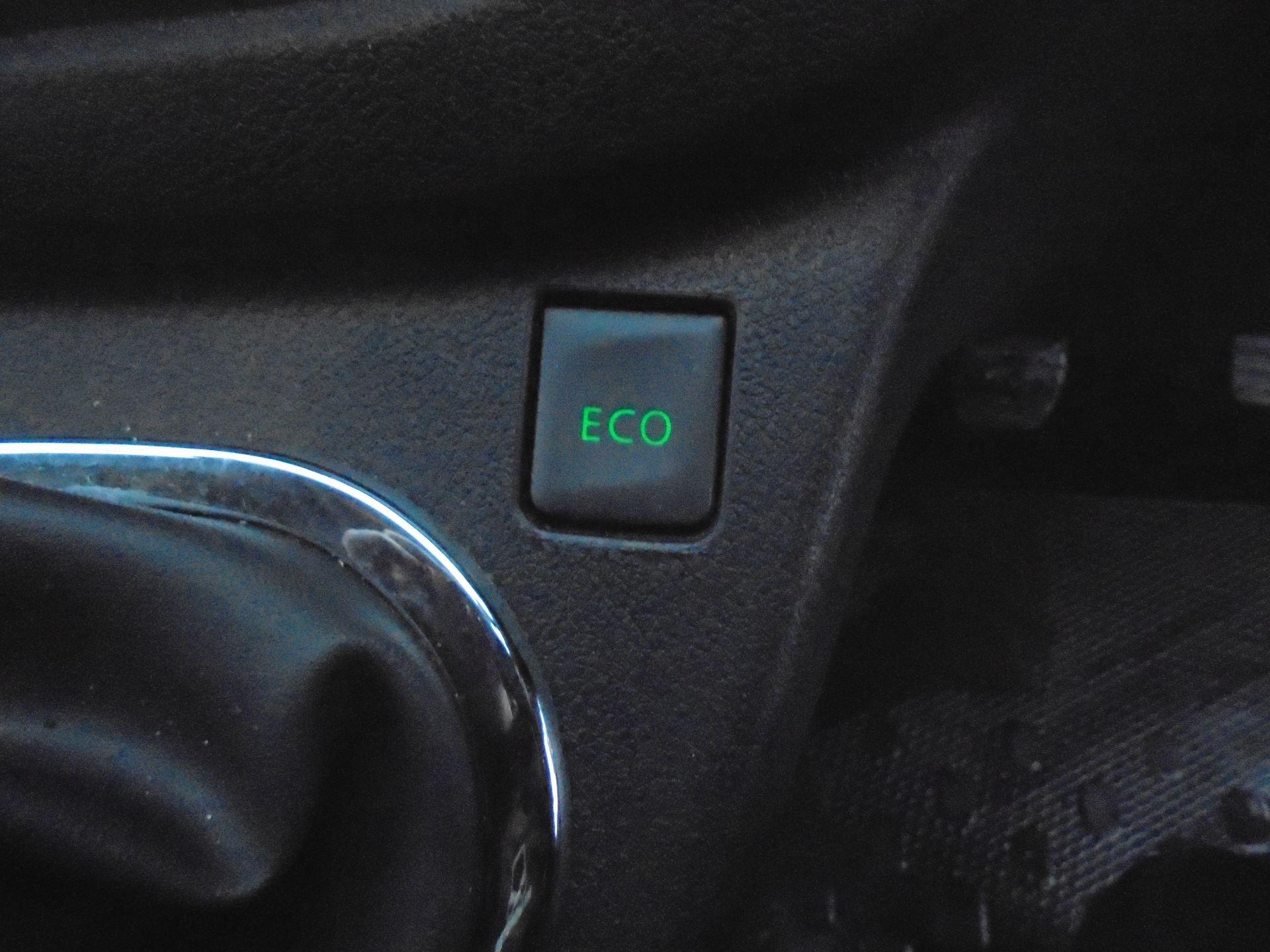 2018 Vauxhall Vivaro L2 2900 1.6CDTI 120PS SPORTIVE H1 EURO 6  (DV68XPM) Image 24