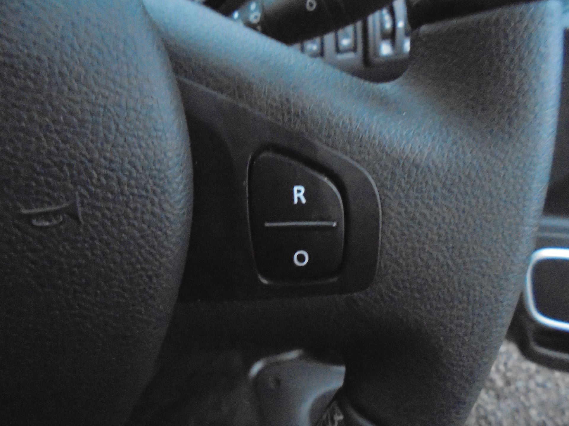 2018 Vauxhall Vivaro L2 2900 1.6CDTI 120PS SPORTIVE H1 EURO 6  (DV68XPM) Image 21