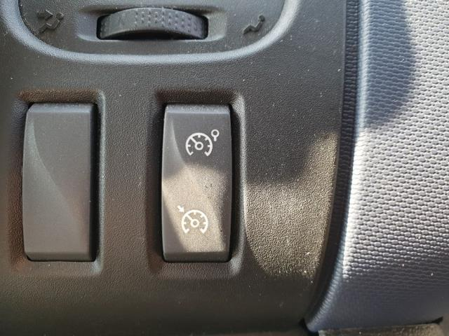 2015 Vauxhall Vivaro L2 H1 2900 1.6 115PS COMBI 9 SEAT EURO 5 NO VAT (DX65WPP) Image 23