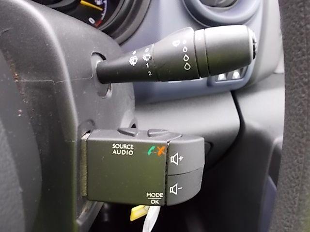2015 Vauxhall Vivaro  L2 H1 2900 1.6 115PS EURO 5 (DY65YJL) Image 20