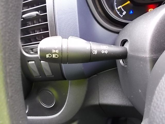 2015 Vauxhall Vivaro  L2 H1 2900 1.6 115PS EURO 5 (DY65YJL) Image 19