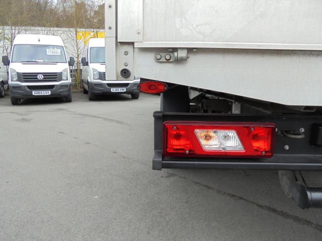 2016 Ford Transit 350 L4 DROP SIDE 125PS EURO 5 (FL16KUW) Image 24