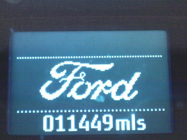 2017 Ford Transit Custom  290 L1 DIESEL FWD 2.0 TDCI 105PS LOW ROOF VAN EURO 6 (FL17VRP) Image 21