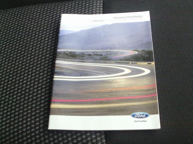 2017 Ford Transit Custom  290 L1 DIESEL FWD 2.0 TDCI 105PS LOW ROOF VAN EURO 6 (FL17VRP) Image 29