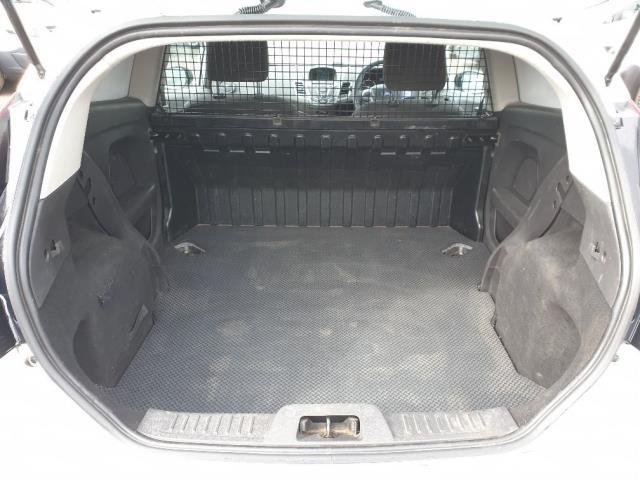 2015 Ford Fiesta DIESEL 1.5 TDCI VAN EURO 6 (FL65SYT) Image 8
