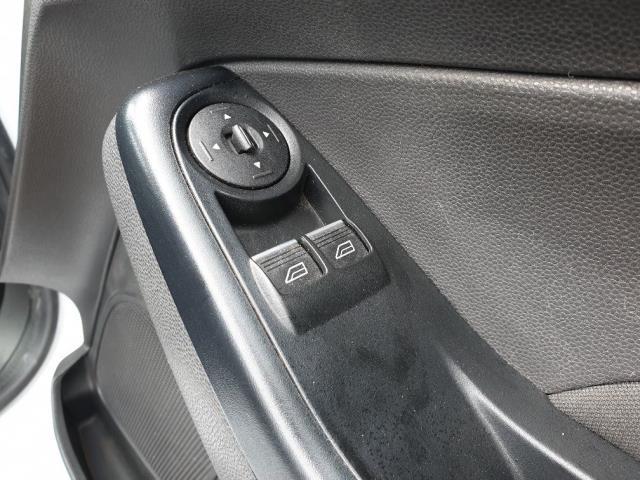 2015 Ford Fiesta DIESEL 1.5 TDCI VAN EURO 6 (FL65SYT) Image 13