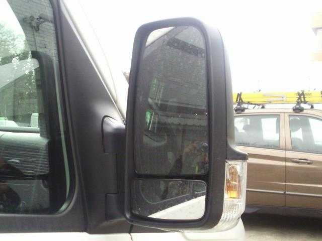 2016 Volkswagen Crafter  CR35 LWB 2.0 TDI 136PS HIGH ROOF EURO 5 (GJ66CVO) Image 11