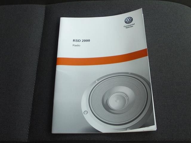 2016 Volkswagen Crafter  CR35 LWB DIESEL 2.0 TDI 136PS LUTON  EURO 5 (GL66ZFW) Image 27