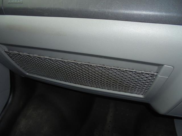 2015 Volkswagen Transporter  T28 SWB DIESEL 2.0 TDI 102PS STARTLINE EURO 5  (GM15VPP) Image 24