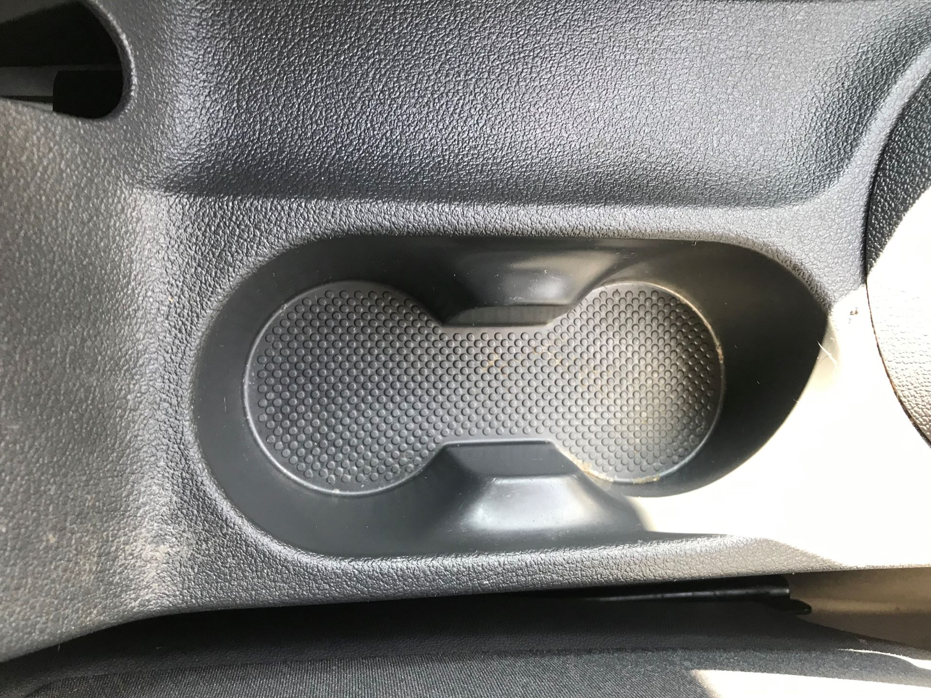 2015 Volkswagen Caddy 1.6 Tdi 75Ps Startline Van Euro 5 (GM15ZXL) Image 20