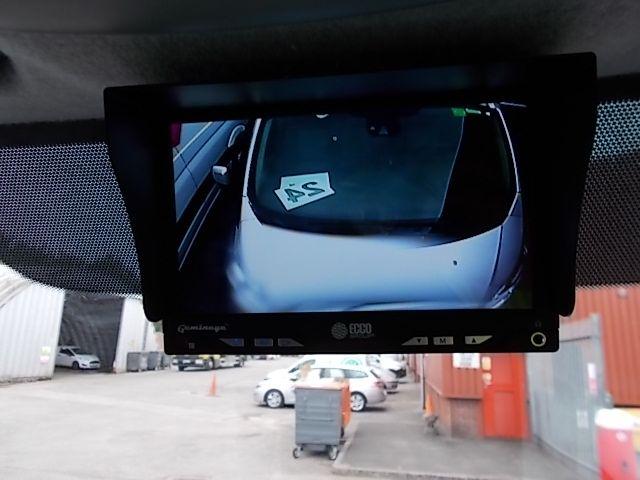 2016 Mercedes-Benz Sprinter 3.5T High Roof Van (KS16VUP) Image 24