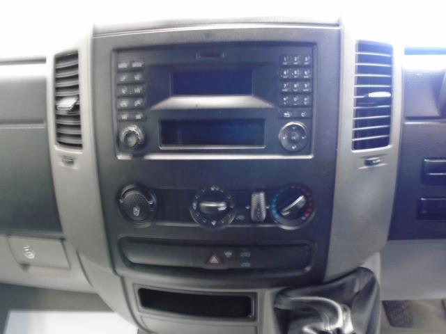 2015 Mercedes-Benz Sprinter 313 MWB H/R EURO 5 (KT15NBJ) Image 24