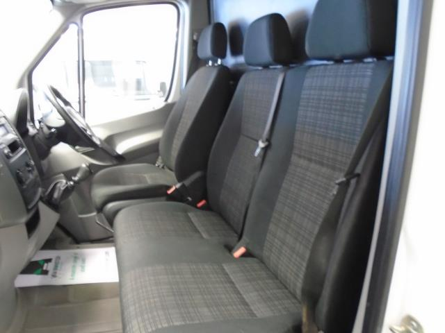 2015 Mercedes-Benz Sprinter 313 MWB H/R EURO 5 (KT15NBJ) Image 17