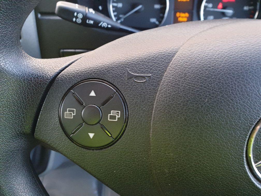 2018 Mercedes-Benz Sprinter 314 MWB H/R VAN EURO 6 (KT67XHF) Image 14