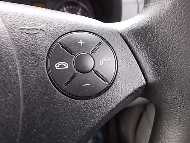 2015 Mercedes-Benz Sprinter 313 LWB LONG LUTON EURO 5 (KX65UJA) Image 23