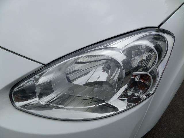 2014 Peugeot Partner L1 850 S 1.6 92PS (SLD) EURO 5 (NU64XMY) Image 19