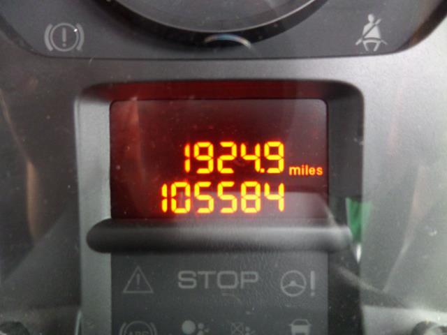 2014 Peugeot Partner L1 850 S 1.6 92PS (SLD) EURO 5 (NU64XMY) Image 11
