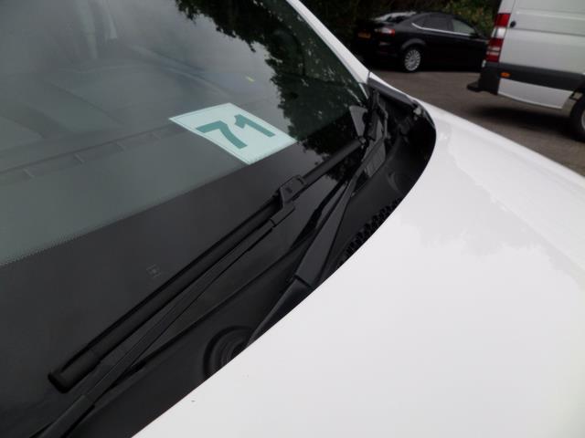 2014 Peugeot Partner L1 850 S 1.6 92PS (SLD) EURO 5 (NU64XMY) Image 18