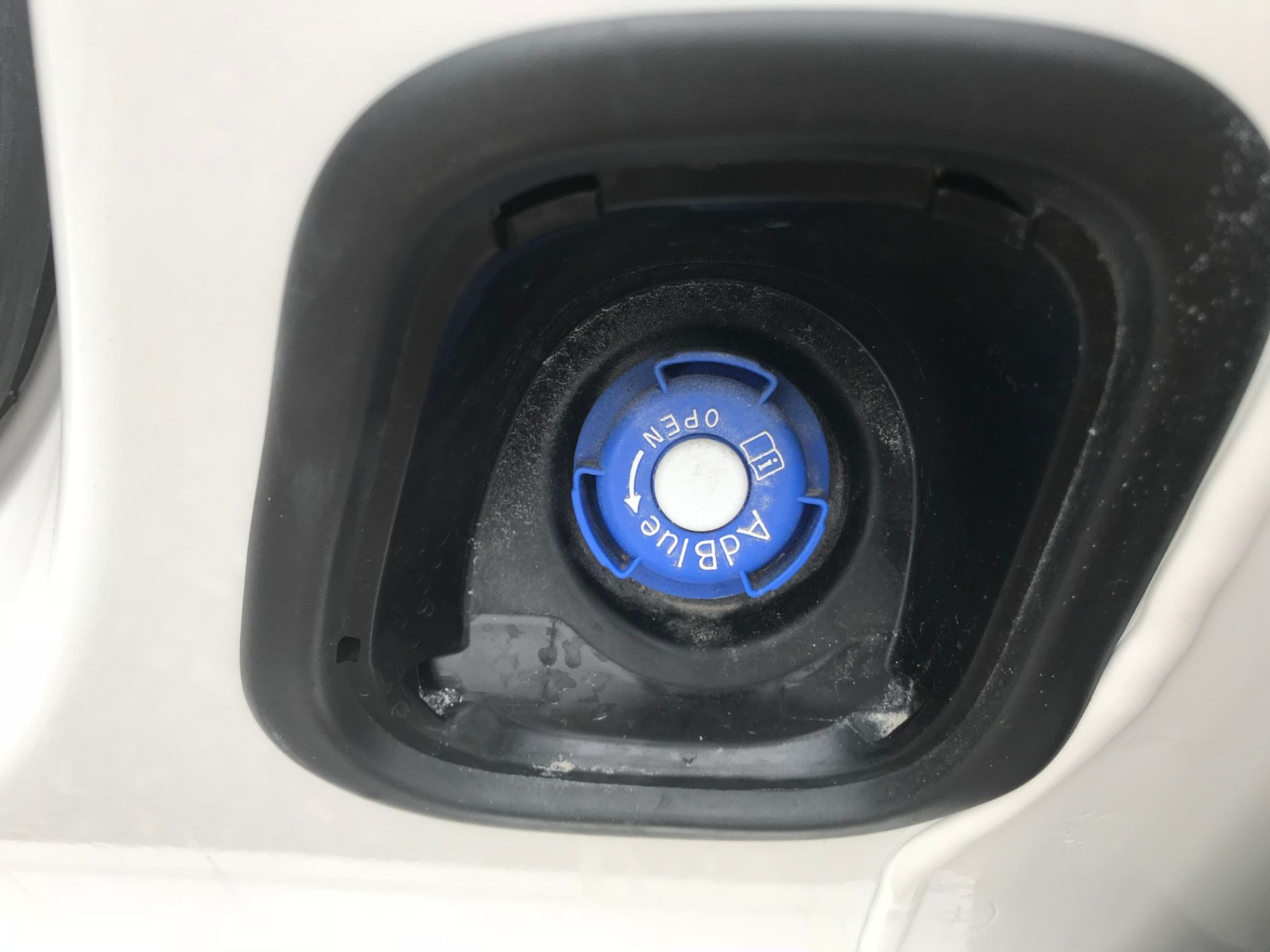 2018 Peugeot Expert 1000 1.6 Bluehdi 95 Professional Van (NU68HBJ) Image 36