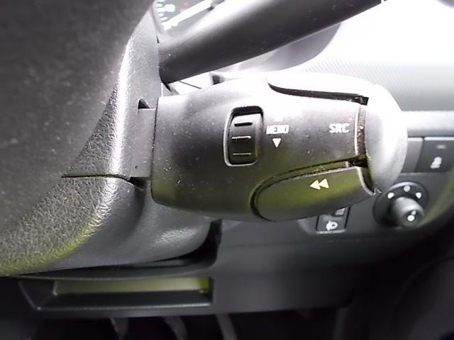 2014 Peugeot Partner L1 850 S 1.6 92PS (SLD) EURO 5 (NV64FDJ) Image 24
