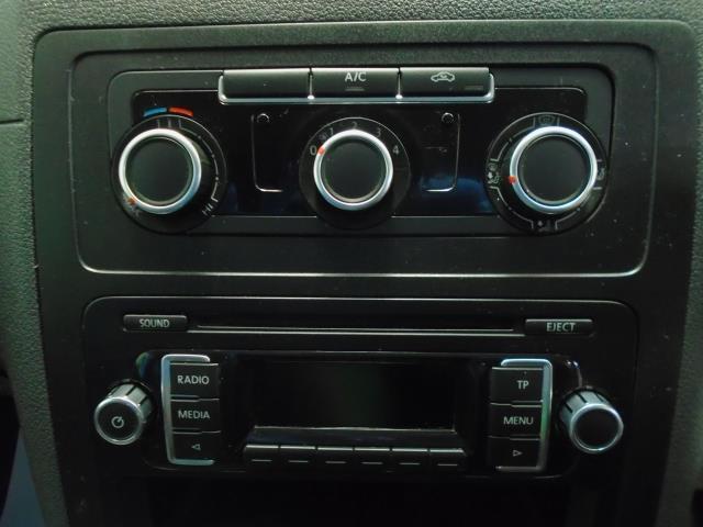2015 Volkswagen Caddy 1.6 102PS STARTLINE EURO 5 (PK15GNZ) Image 27