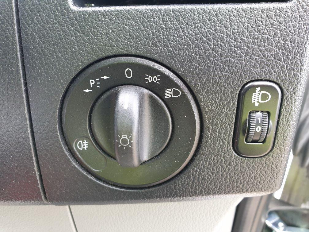 2015 Mercedes-Benz Sprinter  316 MWB H/R EURO 5 (SH15GAX) Image 20