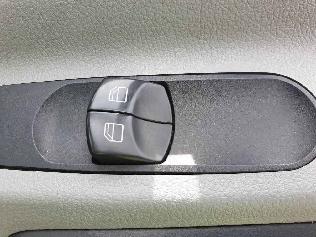 2015 Mercedes-Benz Sprinter  316 MWB H/R EURO 5 (SH15GAX) Image 21