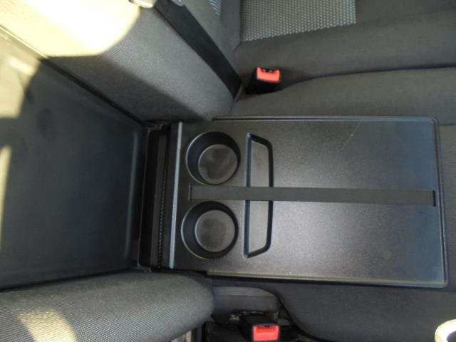 2015 Ford Transit  350 L2 SINGLE CAB TIPPER 125PS EURO 5 (WV65UFY) Image 21