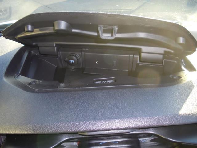 2015 Ford Transit  350 L2 SINGLE CAB TIPPER 125PS EURO 5 (WV65UFY) Image 22